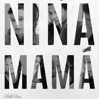 NiñaMama