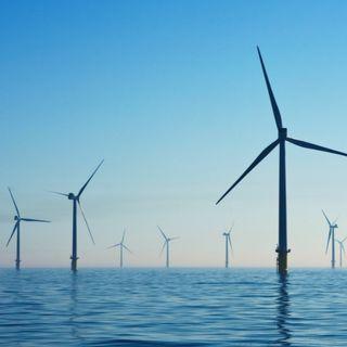 Sobrepasando los Limites de la Energía Renovable en México
