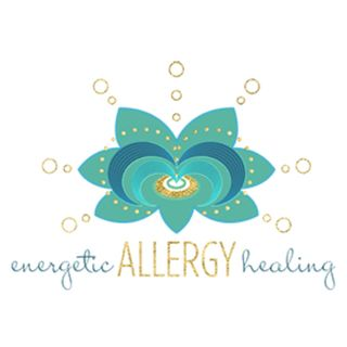 """The Hidden Truth About Your Allergies That You Need to Know"""