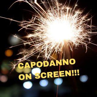 Capodanno On Screen