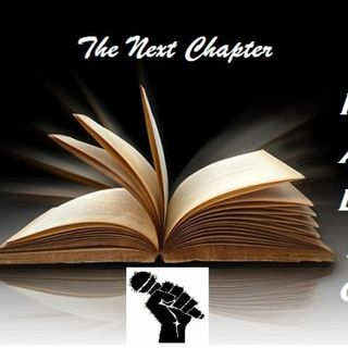 TNC Radio (The Next Chapter)