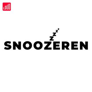 Snoozeren 15. april 2020