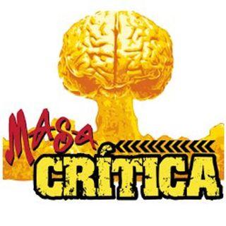 Masa Crítica