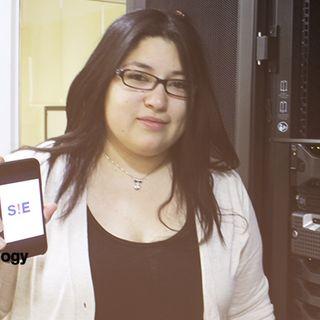 Emprendimiento Social, ¡Descubre Que Es El SIE!. Con Barbarita Lara # 181