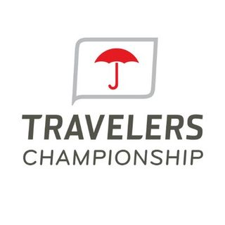 Travelers Championship Tournament Director Nathan Grube - Sun 6/23