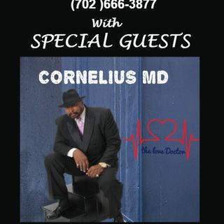 Cornelius MD - 01 Step Baby (original) (1)