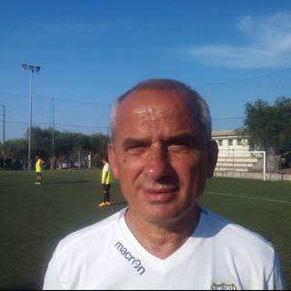 Scuola calcio. Intervista a Luciano Mura