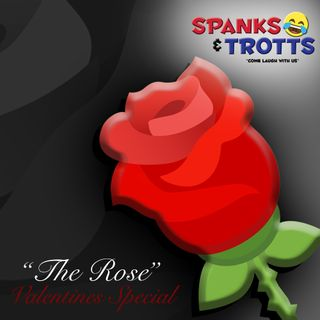 The Rose- a Spanks and Trotts Valentine's Day special