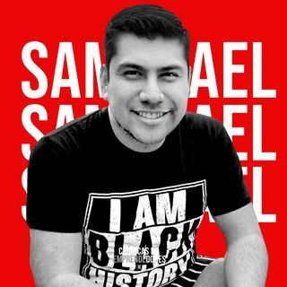 El secreto de las ventas para el éxito de tu negocio con Samael González.