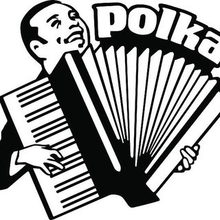 The Polka Hour with Stanley Pawl