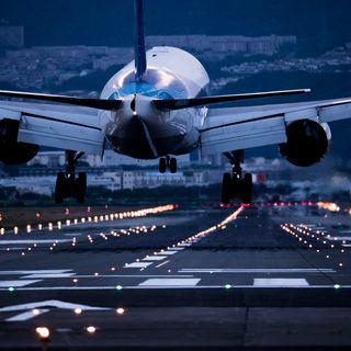 Buen viento, buen vuelo!!!