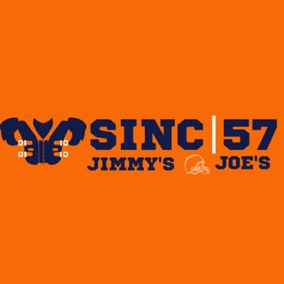 SINC 57- Jimmy's & Joe's