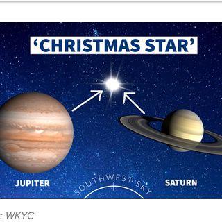 Christmas Saturn Willie Lynch Slave