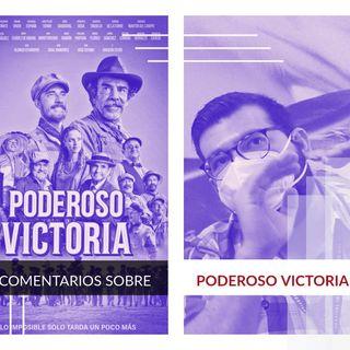 FICG 36.14 - Poderoso Victoria