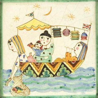 Vietri sul mare