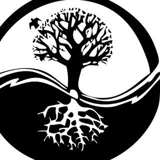 Positive, negative & indigenous ft/Peebles /Christnu