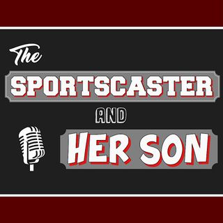 """The N Word In Sports with Dr. Neal Lester"" - Episode 004"
