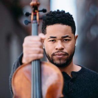 Atlanta Symphony Orchestra Celebrates 75 Years