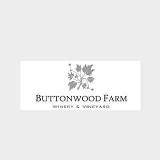 Buttonwood Farm Winery - Karen Steinwachs