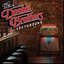Doobie Brothers Soundbound