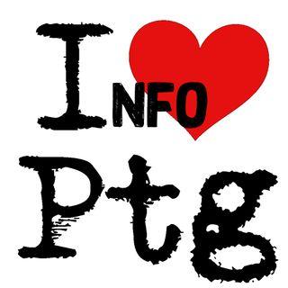 Info Ptg