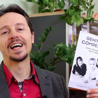 Genitori Competenti - Psico Libri
