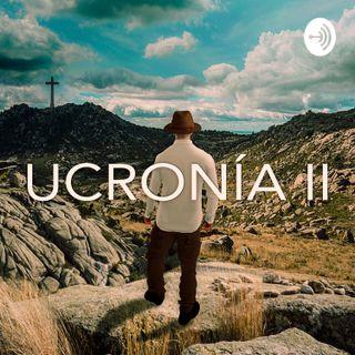 Ucronía II (Trailer)