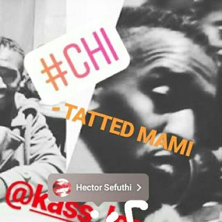 Chi (SNIPPET) - Tatted Mami