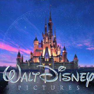 Cuentos  Infantiles De Disney