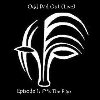 ODO (Live) Episode 1