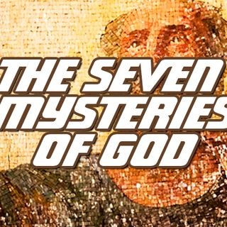 NTEB RADIO BIBLE STUDY: The Seven Mysteries, The Seven Resurrections And The Seven Judgments Found Inside Of Your King James Bibles