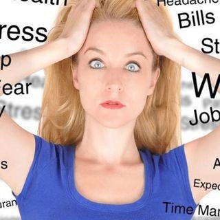 Attacchi di panico e ansia: sintomi, farmaci e percorso psicologico