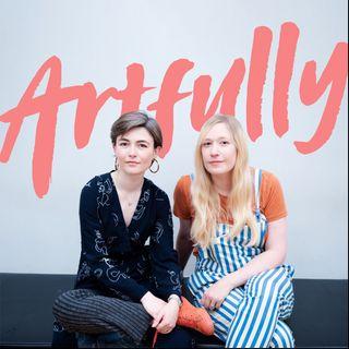 Artfully Podcast