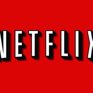 Netflix?