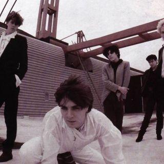"""I Duran Duran sono tornati! La band ha pubblicato un singolo tratto dal nuovo album """"Future Past"""""""