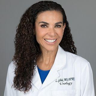 177: Urology for Women – Dr. Lamia Gabal
