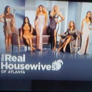 Real Housewives Of Atlanta Season 11 Episode 2