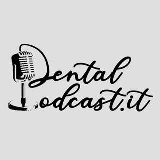 """""""Tutto d'un fiato"""", le notizie di """"DentalPodcast.it"""" - febbraio 2021"""