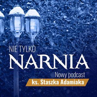 Nie tylko Narnia
