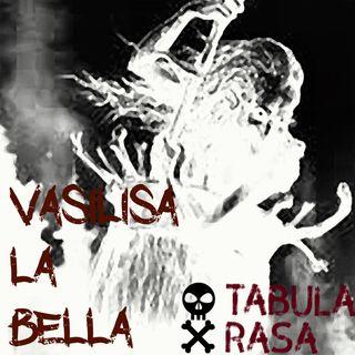 Vasilisa la bella