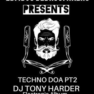 02-DARK RIFFT{RMX} DJ TONY HARDER