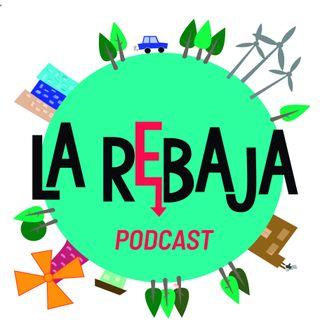 LA REBAJA #2