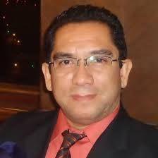 Edwin Amaya. Ingresos desde tu Blog.