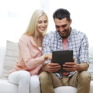 90 Day Installment Loans Bad Credit Get Friendly Cash Help With Repayment Option