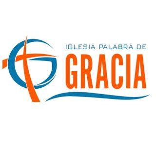 Iglesia Palabra De Gracia