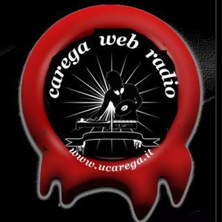 Carega Web Radio