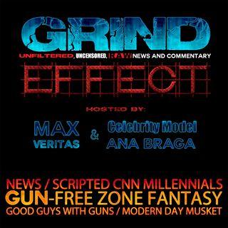 Grind Effect - Episode 14
