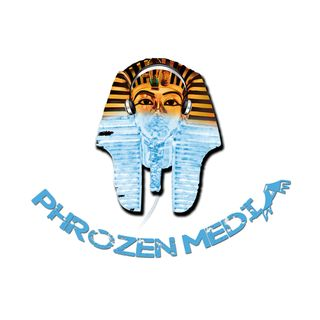 Phrozen Media, LLC