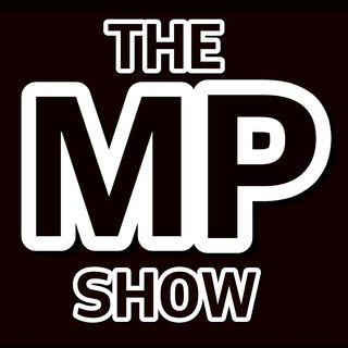 MP Show 081016
