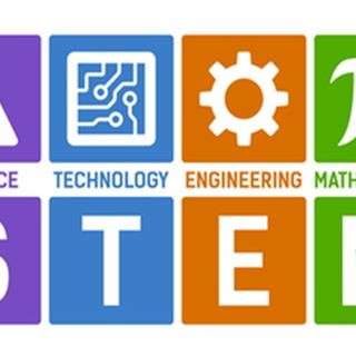 stem education in kolkata